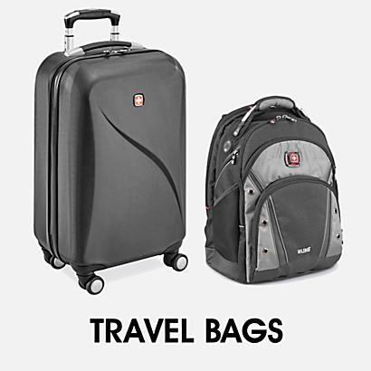 Travel Bags - $500 or more