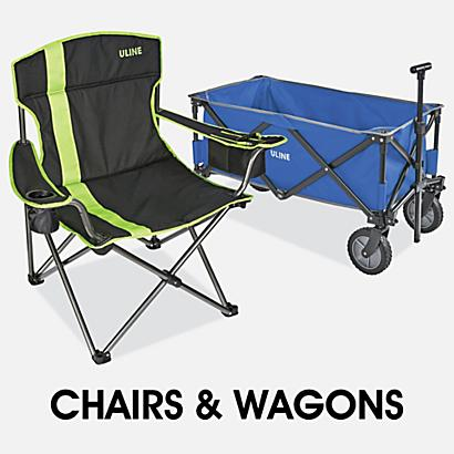Chairs & Tables - $300 or more