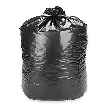 Sacs poubelle/sacs