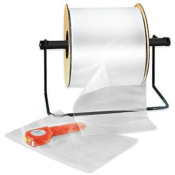Rouleau de sacs
