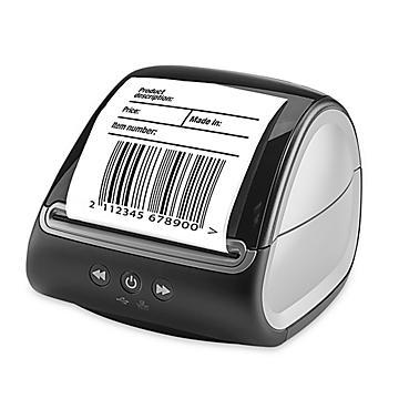 Dymo® Etiquetadoras y Etiquetas Adhesivas