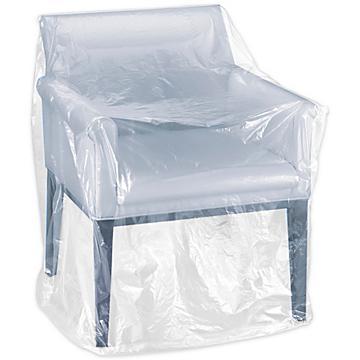 Sacs pour meubles