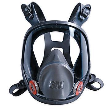 Respirateurs réutilisables