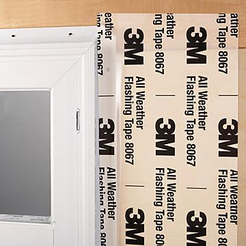 3M Construction Tape