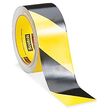 3M Safety/Reflective Tape