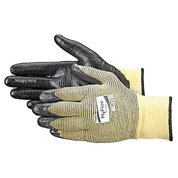 Ansell Coated Kevlar® Cut Resistant Gloves