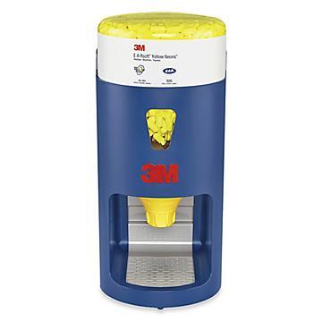 3M E.A.R.™ Earplug Dispenser