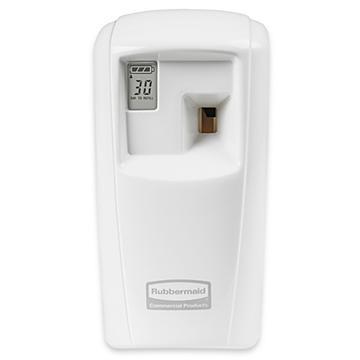 Rubbermaid® Air Freshener