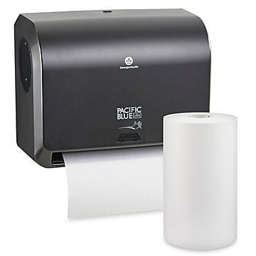 Pacific Blue Ultra™ Dispenser