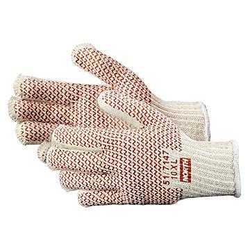 Grip-N™ Hot Mill Gloves