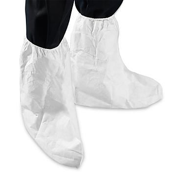 DuPont™ Tyvek® Clothing Accessories