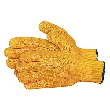 Honeycomb Gloves