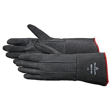 Showa 8814 Charguard Gloves