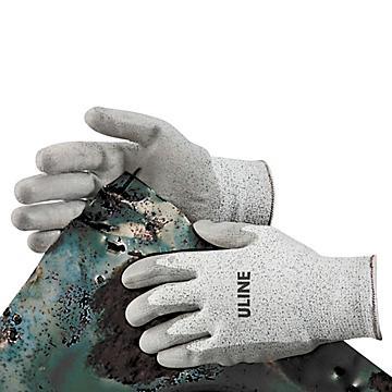Uline Dyneema® Cut Resistant Gloves