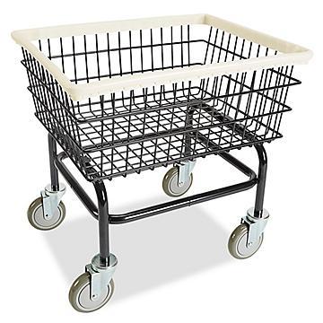 Little Laundry Cart