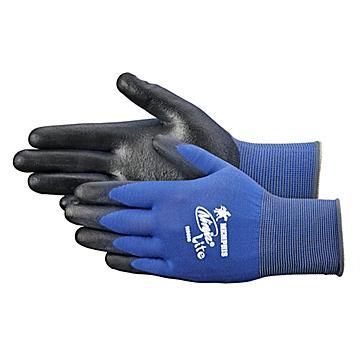 Ninja® Lite Polyurethane Coated Gloves
