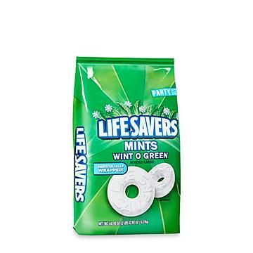 Life Savers® Mints