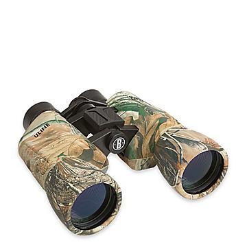 Bushnell® Binoculars