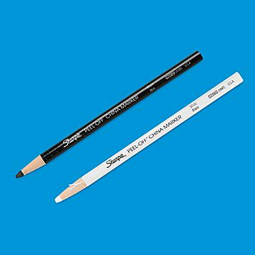Sharpie® China Markers