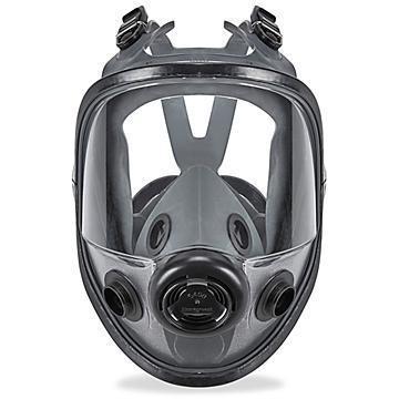 North® 5400 Full-Face Respirator