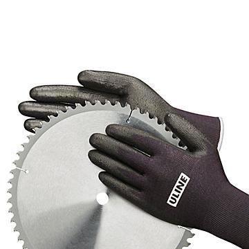 Uline Durarmor™ Stealth Cut Resistant Gloves
