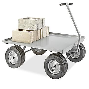 Wagon Carts