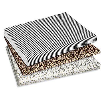 Tissue Paper Prints