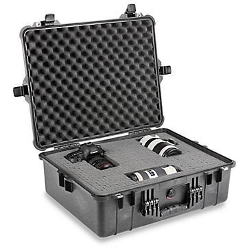 Pelican™ Equipment Cases