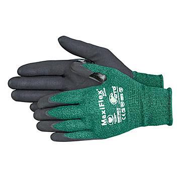 MaxiFlex® 34-8743 Cut Resistant Gloves