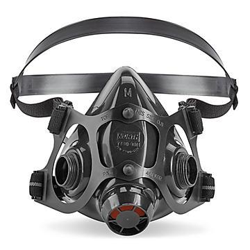 North® 7700 Half-Face Respirators