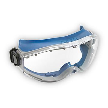 Uline Cruze™ Safety Goggles