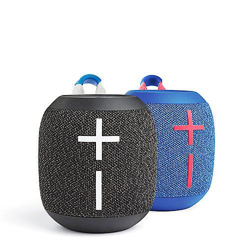 UE Wonderboom Bluetooth® Speaker