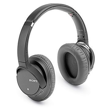 Sony® Wireless Headphones