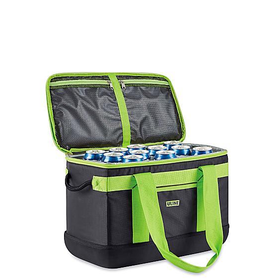 Uline Cooler