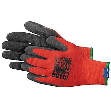 HexArmor® 9011 Cut Resistant Gloves