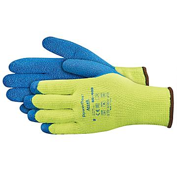 Ansell Powerflex® 80-400 Thermal Latex Coated Gloves