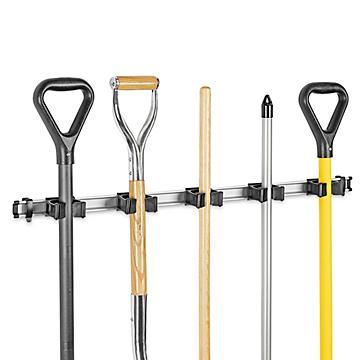 Garage Tool Holders