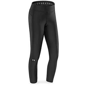 """Under Armour<span class=""""css-sup"""">MD</span> – Legging – Femme"""