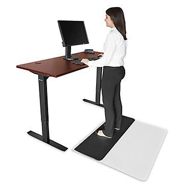 Sit/Stand Chair Mats
