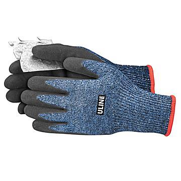 Uline Durarmor™ Elite/Elite Plus Cut Resistant Gloves