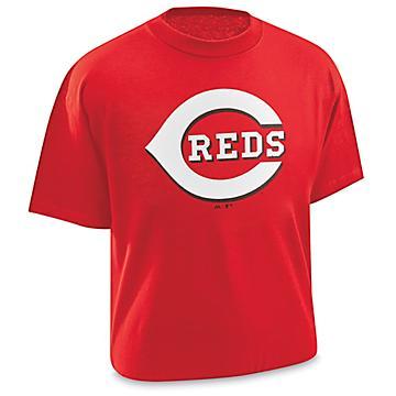 MLB – T-shirt