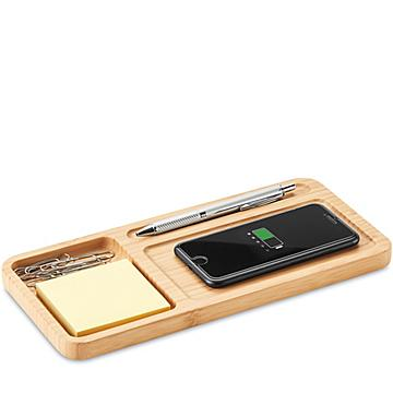 Uline Wireless Charger