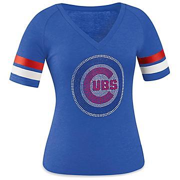 MLB – T-shirt – Femme
