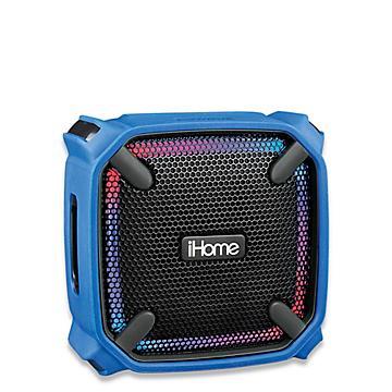 iHome Bluetooth® Speaker