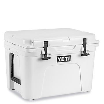 YETI® Cooler