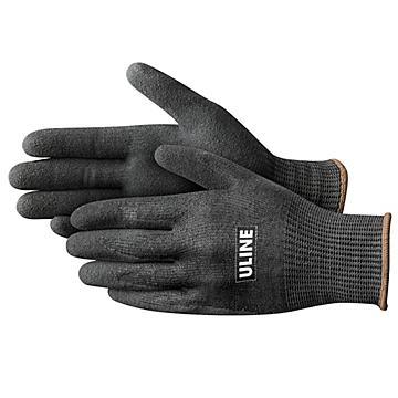 Durarmor™ Grip Cut Resistant Gloves