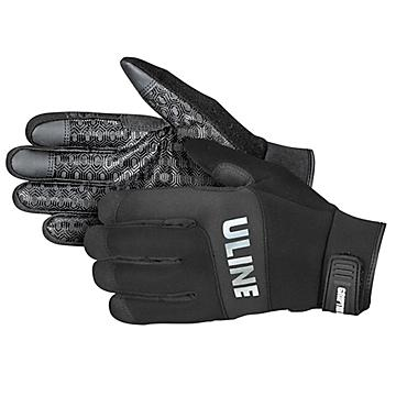 Uline Gription® Cut Resistant Gloves