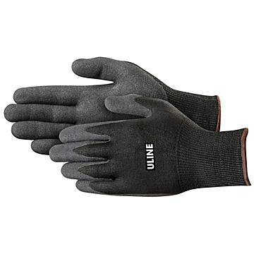 Uline Dyneema® Diamond Cut Resistant Gloves