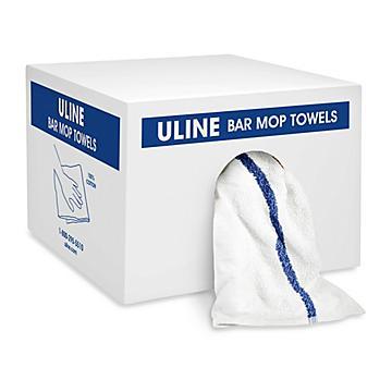Bar Mop Towels