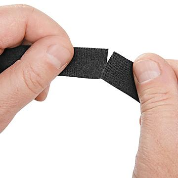 Velcro® Brand Perforated Straps